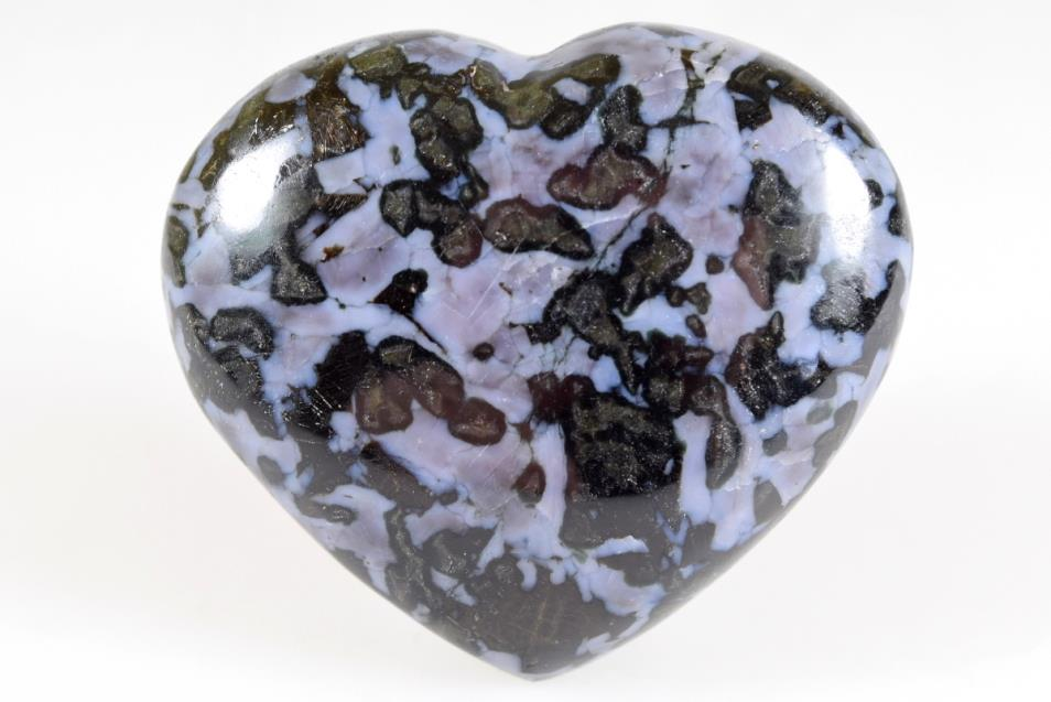 Buy Mystic Merlinite Hearts Online