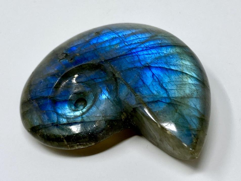 Buy Labradorite Carvings Online
