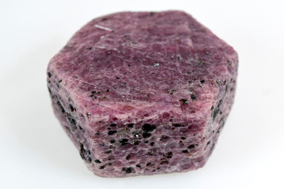 Buy Natural Ruby Crystals Online