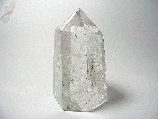 Clear Quartz Point 10cm | Image 1
