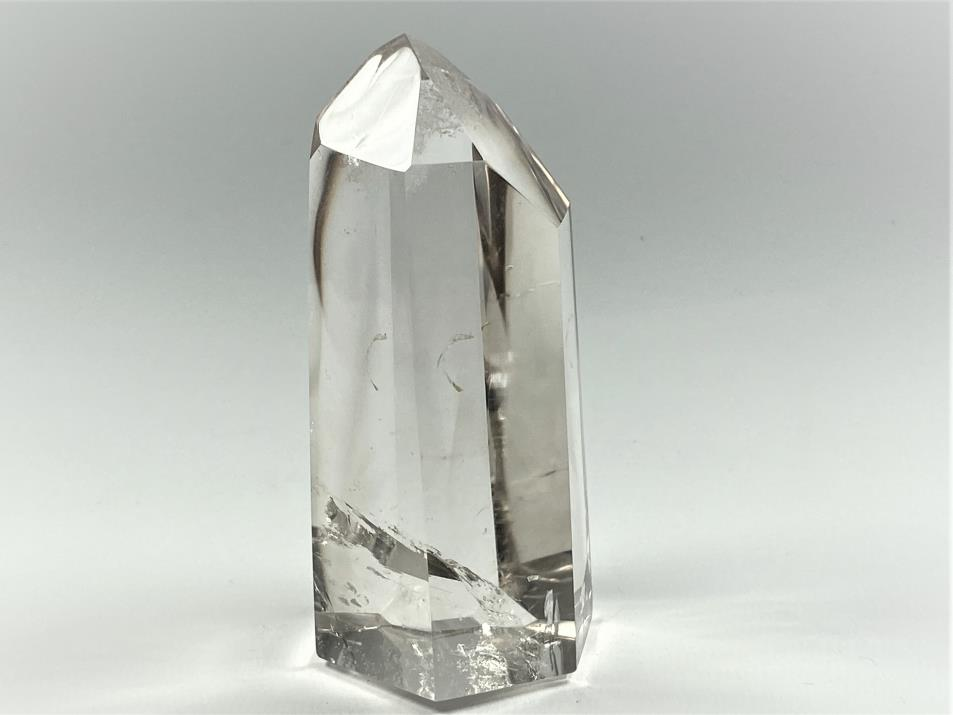 Clear Quartz Point 9.8cm | Image 1