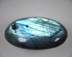 Labradorite Pebble 132grams | Image 3