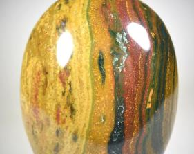 Fancy Jasper Freeform 13cm | Image 2