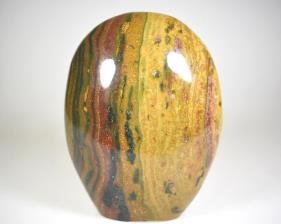 Fancy Jasper Freeform 13cm | Image 4