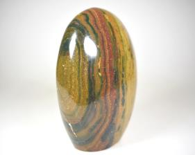 Fancy Jasper Freeform 13cm | Image 5