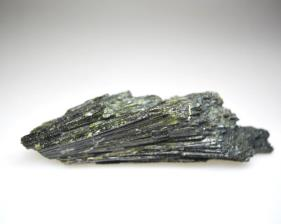 Epidote Crystal Cluster 13cm | Image 5
