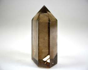 Smoky Quartz Point 7.7cm | Image 2