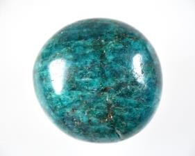 Blue Apatite Pebble 115grams | Image 2