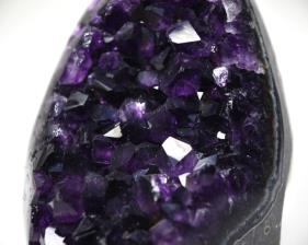 Amethyst Crystal Stand Up 758grams | Image 2