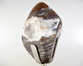 Fancy Jasper Freeform 14.5cm | Image 2