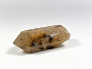 Rutilated Quartz Point 6.5cm | Image 2