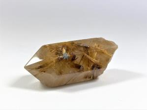 Rutilated Quartz Point 6.5cm | Image 5