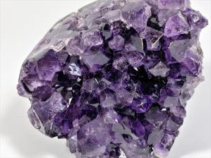 Amethyst Crystal Stand Up 500g | Image 3