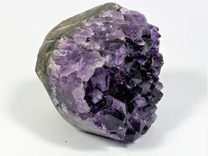 Amethyst Crystal Stand Up 500g | Image 4