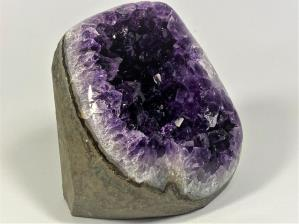 Amethyst Crystal Stand Up 595g | Image 2