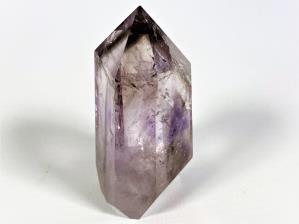 Smoky Amethyst Quartz Point 6.4cm | Image 4