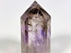 Smoky Amethyst Quartz Point 6.4cm | Image 2