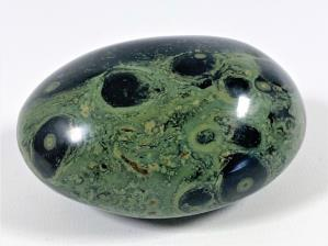 Kambaba Jasper Pebble 290grams | Image 3