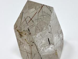 Rutilated Quartz Point 7.6cm | Image 5