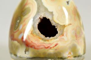 Agate Geode 8cm | Image 2