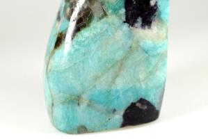 Amazonite Freeform 11.6cm | Image 3
