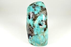 Amazonite Freeform 11.6cm | Image 4