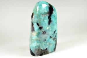 Amazonite Freeform 11.6cm | Image 6