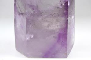 Amethyst Quartz Point 11.1cm | Image 5