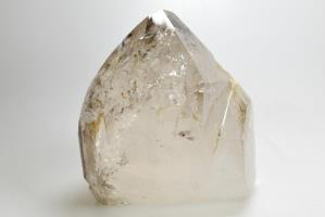 Elestial Quartz Enhydros Point 8.5cm | Image 8
