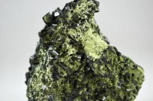 Epidote Crystal Cluster 8.9cm | Image 6