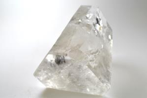 Clear Quartz Point 11.71cm | Image 3