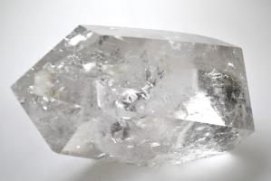 Clear Quartz Point 11.71cm | Image 5