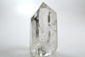Clear Quartz Point 10.25cm | Image 3