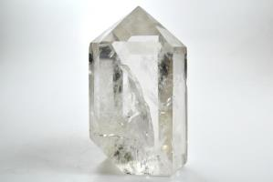 Clear Quartz Point 10.25cm | Image 4