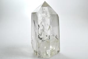 Clear Quartz Point 10.25cm | Image 6
