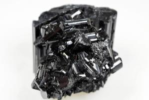 Black Tourmaline Group 7.4cm | Image 2